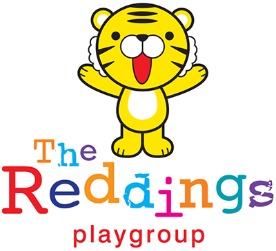 The Reddings Playgroup